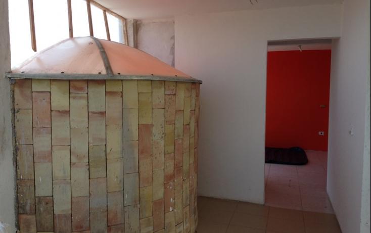 Foto de casa en venta en, la cañada, xalapa, veracruz, 669713 no 09