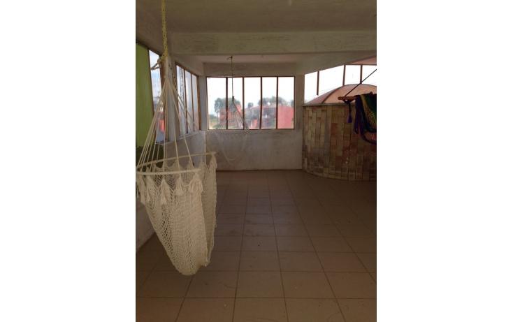 Foto de casa en venta en, la cañada, xalapa, veracruz, 669713 no 11