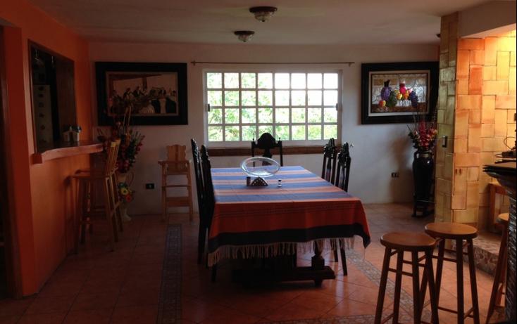 Foto de casa en venta en, la cañada, xalapa, veracruz, 669713 no 12