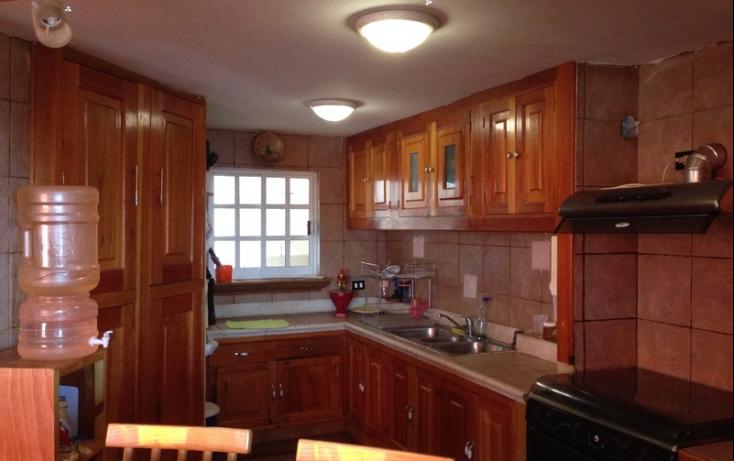 Foto de casa en venta en, la cañada, xalapa, veracruz, 669713 no 13