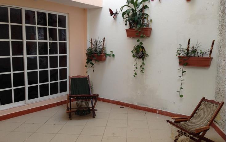 Foto de casa en venta en, la cañada, xalapa, veracruz, 669713 no 14