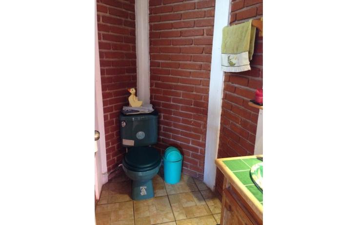 Foto de casa en venta en, la cañada, xalapa, veracruz, 669713 no 15
