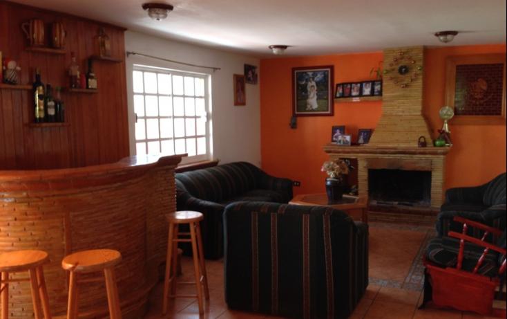 Foto de casa en venta en, la cañada, xalapa, veracruz, 669713 no 16