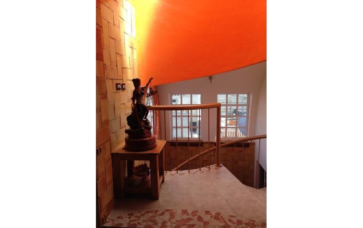 Foto de casa en venta en, la cañada, xalapa, veracruz, 669713 no 17