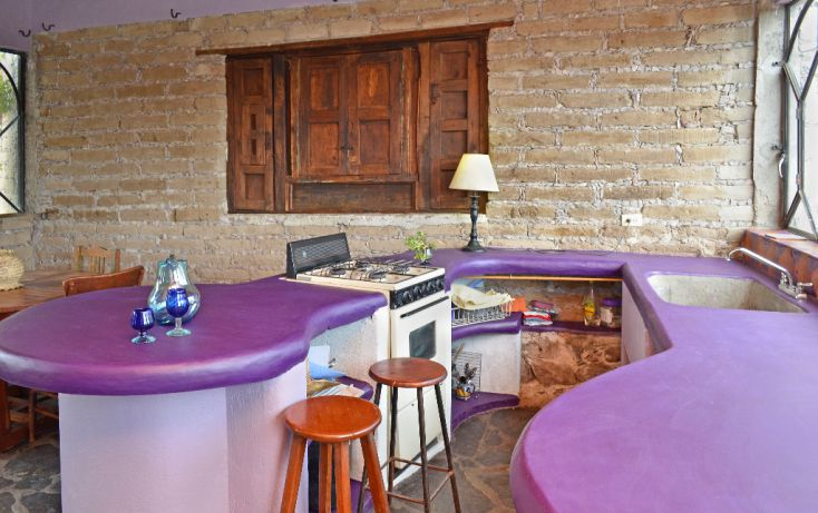 Foto de rancho en venta en, la cañadita, san miguel de allende, guanajuato, 1927347 no 03