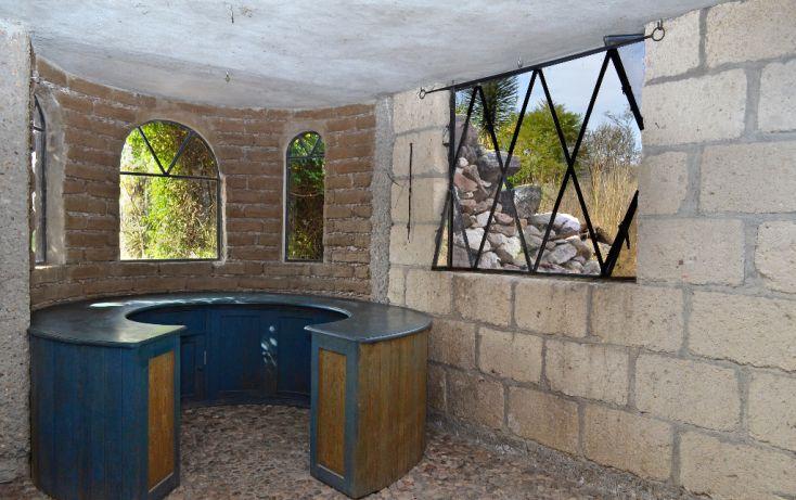 Foto de rancho en venta en, la cañadita, san miguel de allende, guanajuato, 1927347 no 04