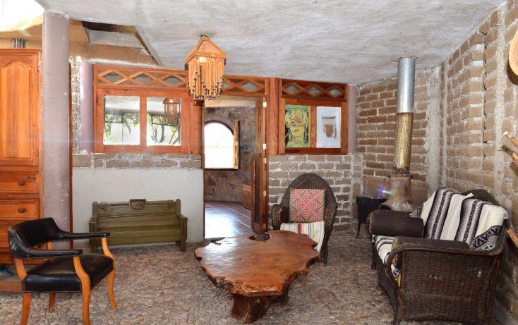 Foto de rancho en venta en, la cañadita, san miguel de allende, guanajuato, 1927347 no 07