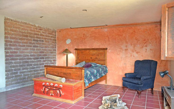 Foto de rancho en venta en, la cañadita, san miguel de allende, guanajuato, 1927347 no 08