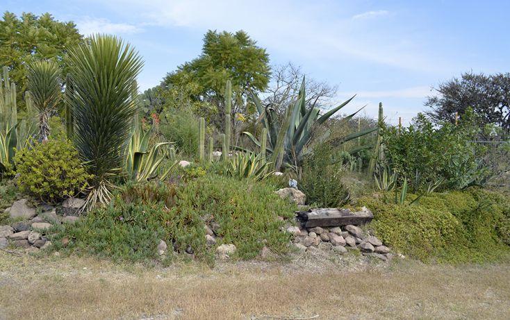 Foto de rancho en venta en, la cañadita, san miguel de allende, guanajuato, 1927347 no 14