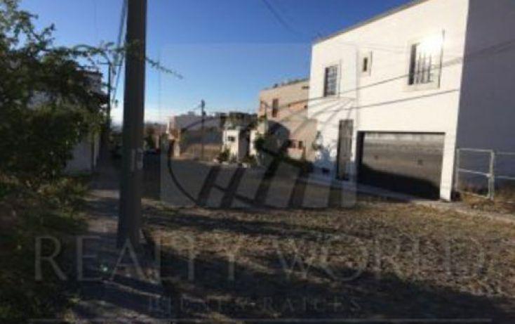 Foto de terreno habitacional en venta en, la cañadita, san miguel de allende, guanajuato, 2024633 no 03
