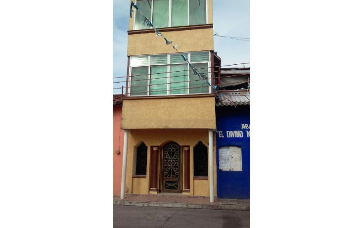 Foto de casa en venta en  , la candelaria, jalpa de méndez, tabasco, 1965121 No. 01