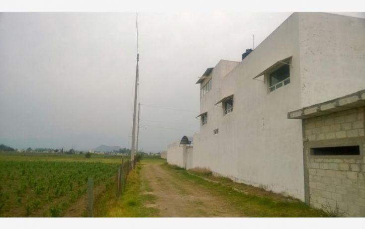 Foto de terreno habitacional en venta en, la candelaria, san andrés cholula, puebla, 2038960 no 02