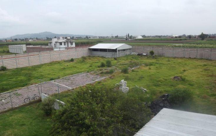 Foto de terreno habitacional en venta en, la candelaria, san andrés cholula, puebla, 2038960 no 04