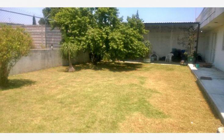 Foto de terreno habitacional en venta en, la candelaria, san andrés cholula, puebla, 2038960 no 05