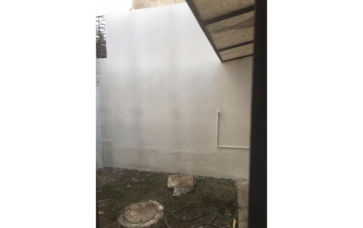 Foto de casa en venta en  , la candelaria, san pedro tlaquepaque, jalisco, 1579550 No. 06