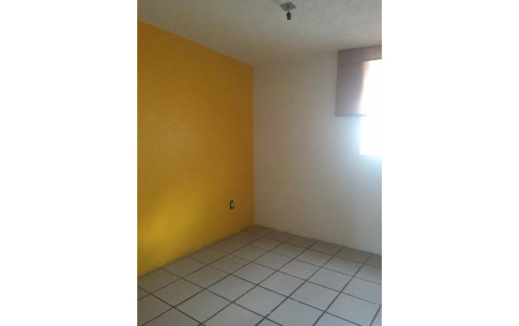 Foto de casa en venta en  , la candelaria, san pedro tlaquepaque, jalisco, 1579550 No. 08