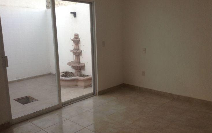 Foto de casa en venta en, la cantera, corregidora, querétaro, 1207083 no 04