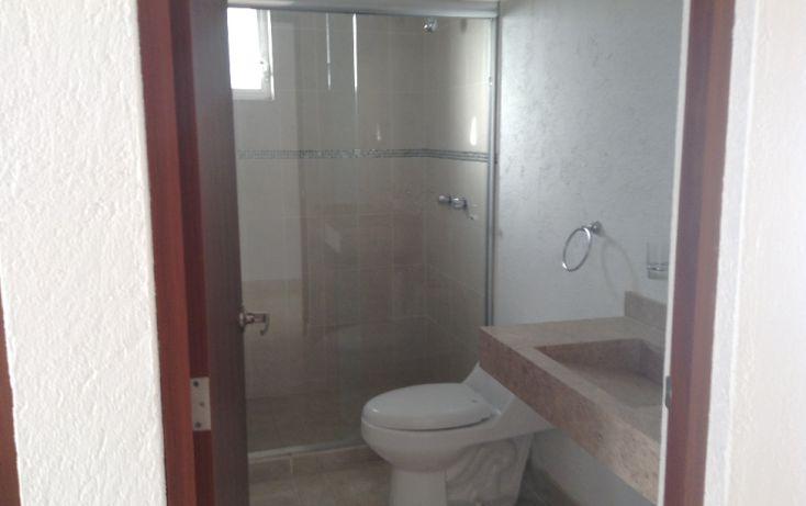 Foto de casa en venta en, la cantera, corregidora, querétaro, 1207083 no 07