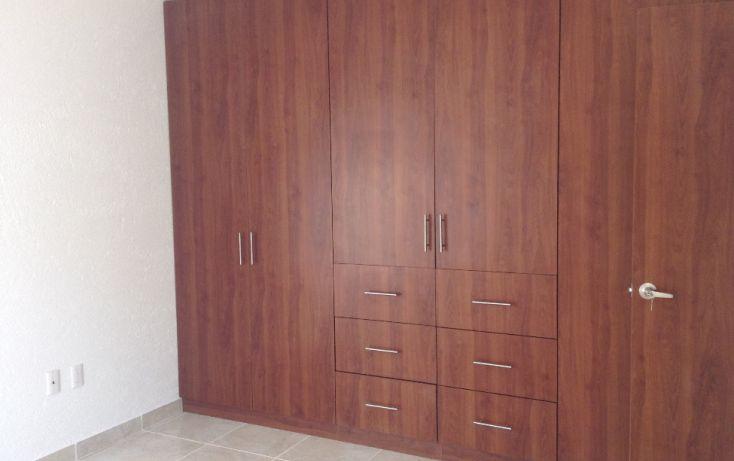 Foto de casa en venta en, la cantera, corregidora, querétaro, 1207083 no 08