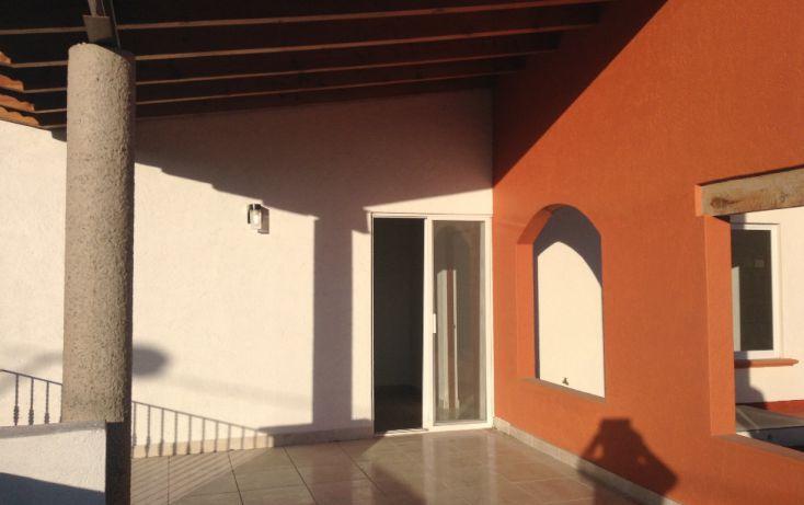 Foto de casa en venta en, la cantera, corregidora, querétaro, 1207083 no 10