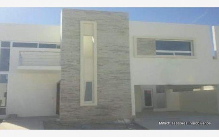 Foto de casa en venta en ,, la cantera, guadalupe y calvo, chihuahua, 1579486 no 01