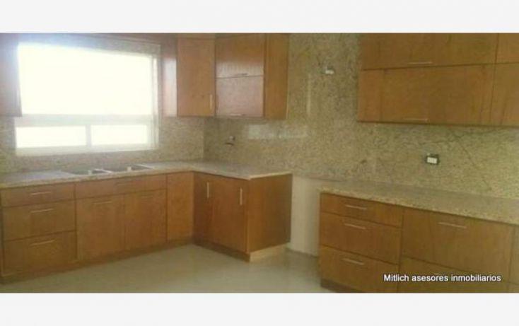 Foto de casa en venta en ,, la cantera, guadalupe y calvo, chihuahua, 1579486 no 03
