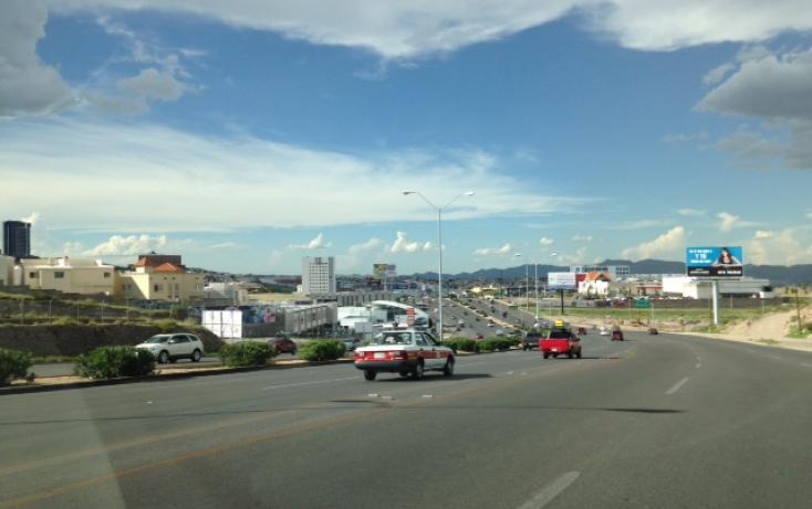 Foto de terreno comercial en renta en, la cantera, guadalupe y calvo, chihuahua, 1700852 no 01