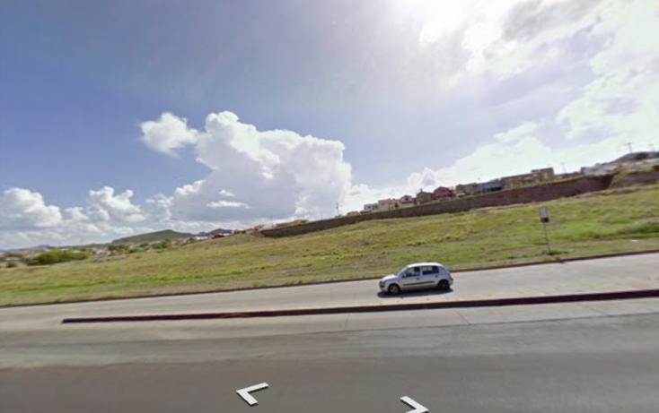 Foto de terreno comercial en renta en, la cantera, guadalupe y calvo, chihuahua, 1700852 no 02