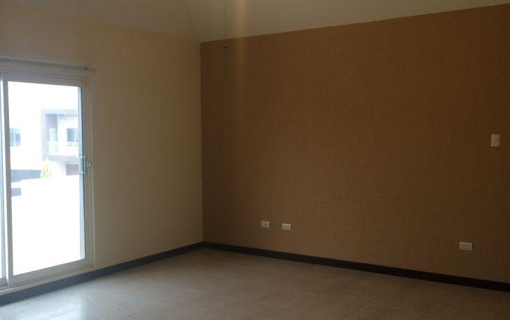 Foto de casa en venta en, la cantera, guadalupe y calvo, chihuahua, 1756212 no 12