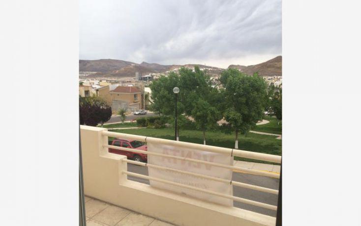 Foto de casa en venta en la cantera iv, colinas del sol iii, chihuahua, chihuahua, 1740042 no 03