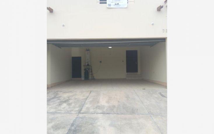 Foto de casa en venta en la cantera iv, colinas del sol iii, chihuahua, chihuahua, 1740042 no 05