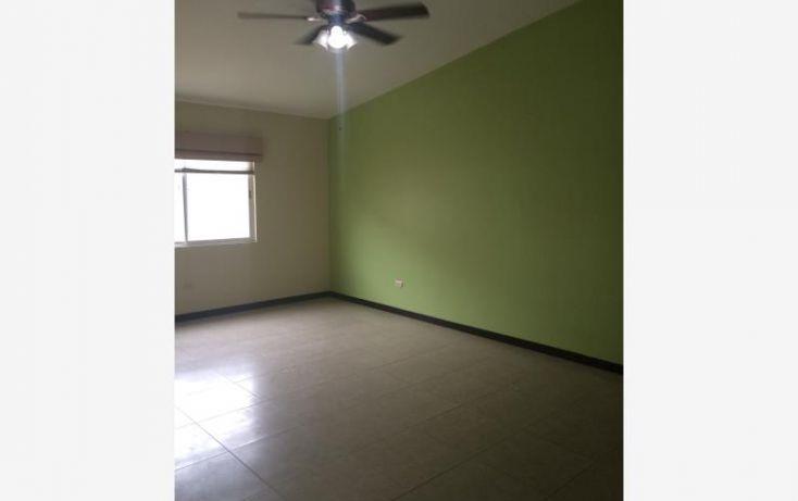 Foto de casa en venta en la cantera iv, colinas del sol iii, chihuahua, chihuahua, 1740042 no 14