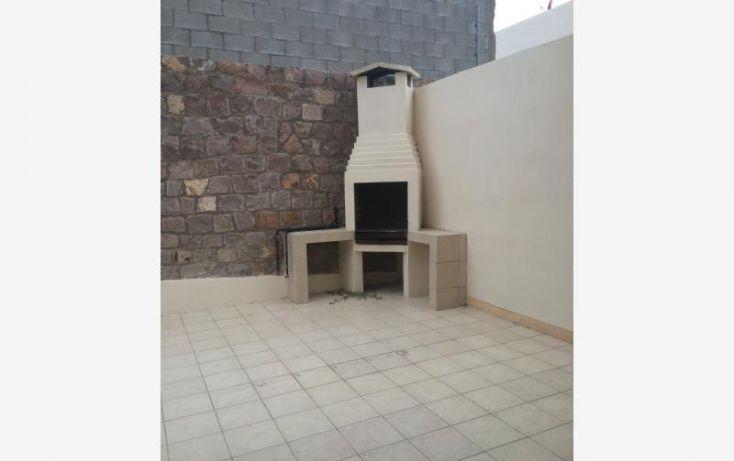Foto de casa en venta en la cantera iv, colinas del sol iii, chihuahua, chihuahua, 1740042 no 16