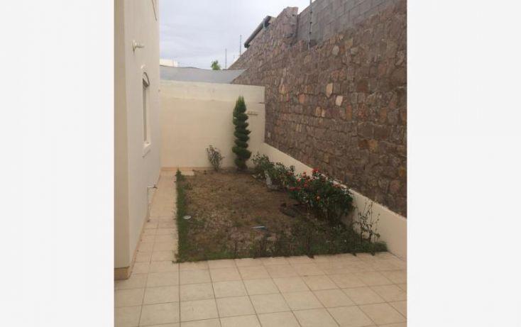 Foto de casa en venta en la cantera iv, colinas del sol iii, chihuahua, chihuahua, 1740042 no 18