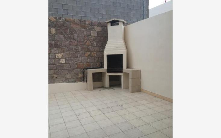 Foto de casa en venta en la cantera iv nonumber, colinas del sol iii, chihuahua, chihuahua, 1740042 No. 16