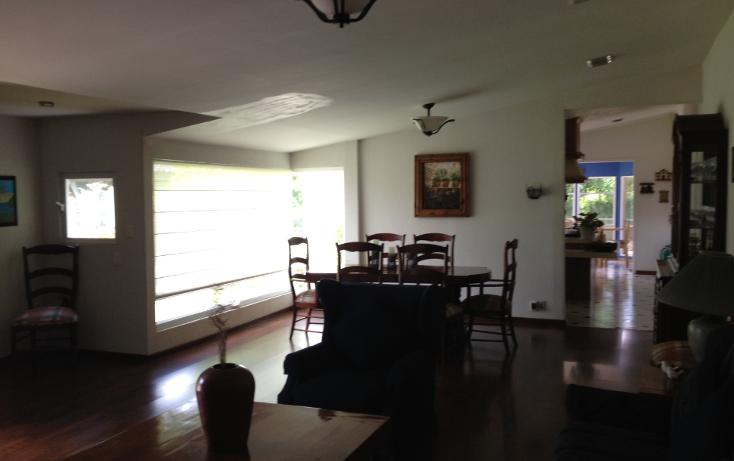 Foto de casa en venta en  , la cantera, le?n, guanajuato, 1072115 No. 04