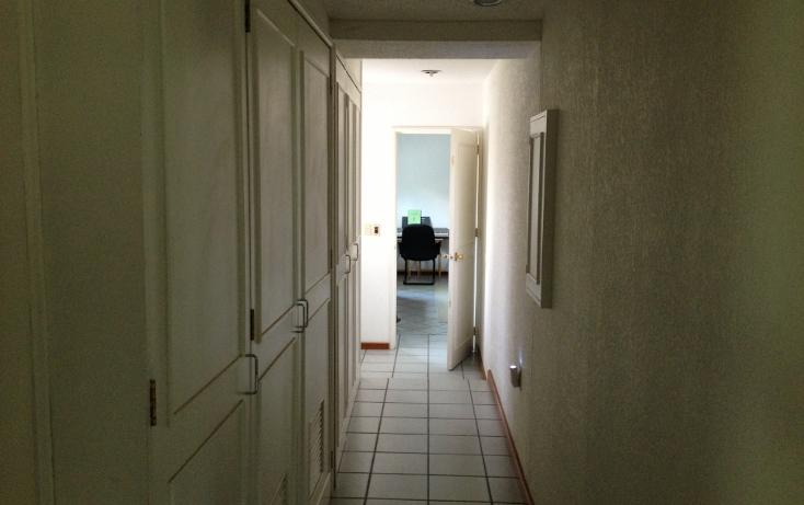 Foto de casa en venta en  , la cantera, le?n, guanajuato, 1072115 No. 06