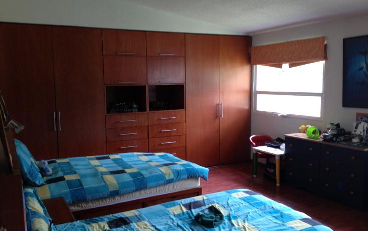 Foto de casa en venta en  , la cantera, le?n, guanajuato, 1072115 No. 08