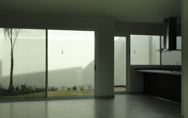 Foto de casa en venta en  , la cantera, le?n, guanajuato, 1096563 No. 06