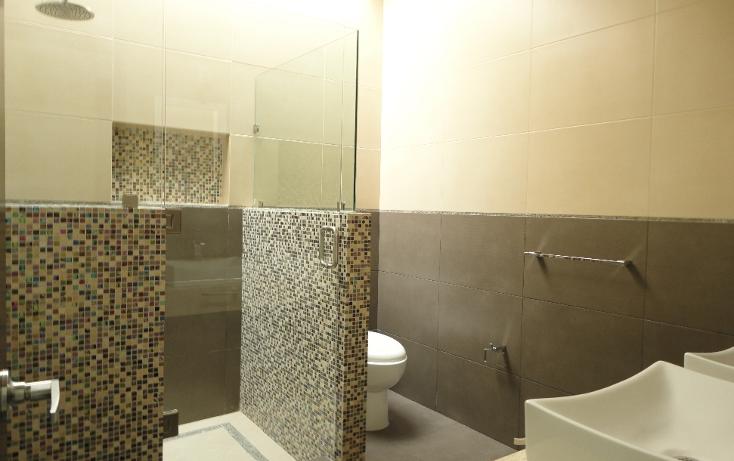 Foto de casa en venta en  , la cantera, le?n, guanajuato, 1096563 No. 10