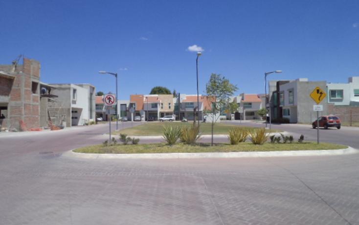 Foto de casa en venta en  , la cantera, le?n, guanajuato, 1263331 No. 03