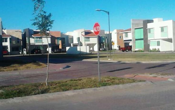 Foto de casa en venta en  , la cantera, le?n, guanajuato, 1263331 No. 04