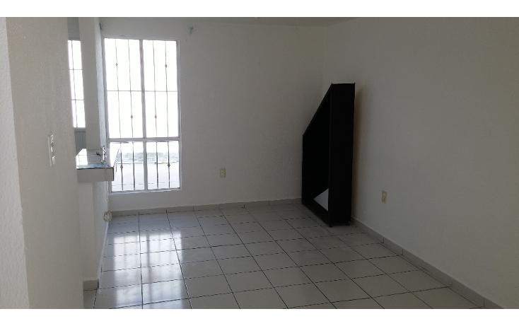 Foto de casa en venta en  , la cantera, querétaro, querétaro, 1553390 No. 03