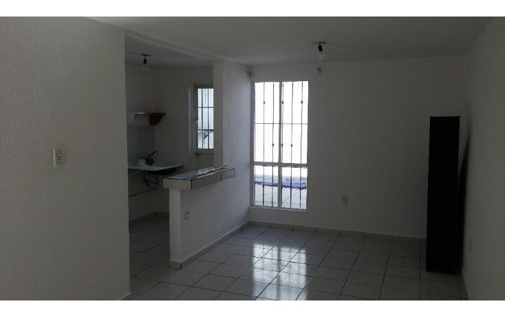 Foto de casa en venta en  , la cantera, querétaro, querétaro, 1553390 No. 04