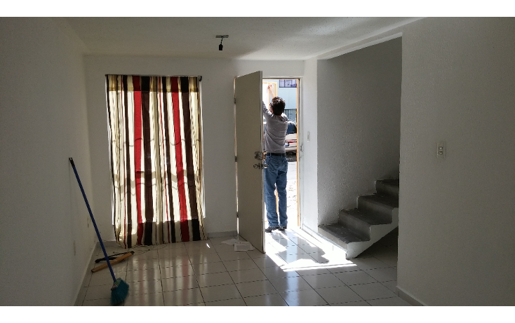 Foto de casa en venta en  , la cantera, querétaro, querétaro, 1553390 No. 06