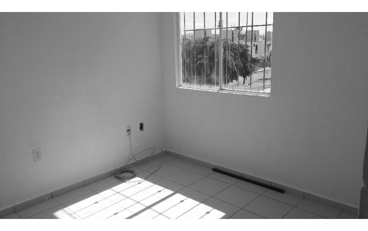 Foto de casa en venta en  , la cantera, querétaro, querétaro, 1553390 No. 08