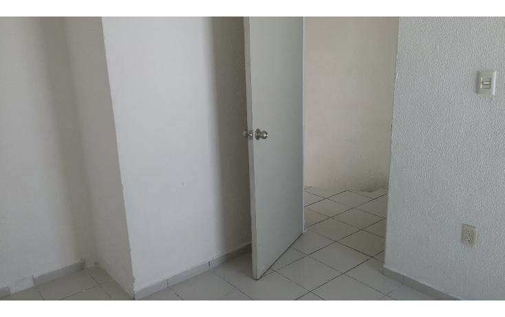 Foto de casa en venta en  , la cantera, querétaro, querétaro, 1553390 No. 10