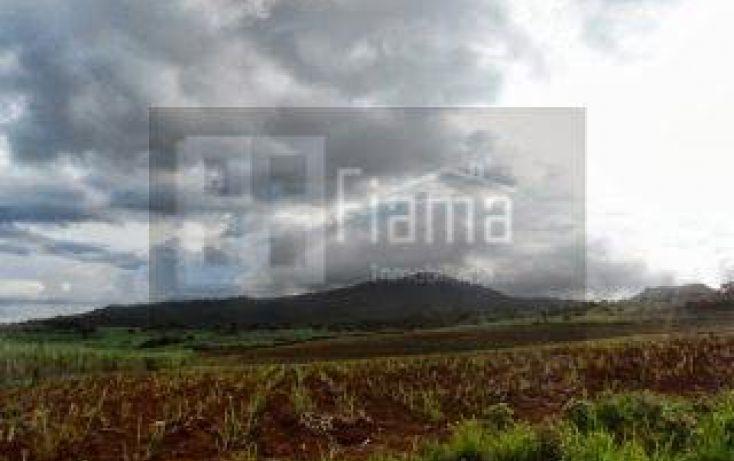 Foto de terreno habitacional en venta en, la cantera, tepic, nayarit, 1864436 no 04