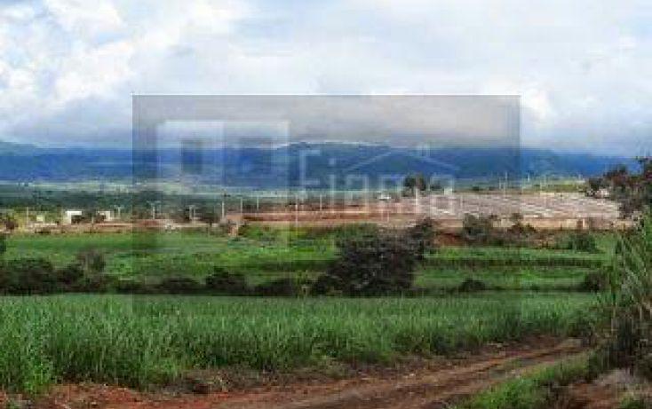 Foto de terreno habitacional en venta en, la cantera, tepic, nayarit, 1864436 no 08