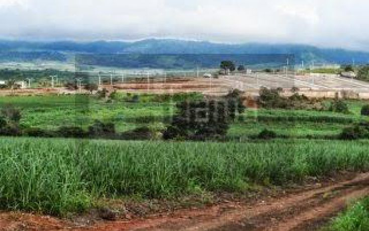 Foto de terreno habitacional en venta en, la cantera, tepic, nayarit, 1864436 no 09